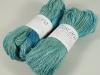 Karen Noe Toscana - 70% Baumwolle, 30% Leinen