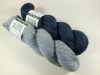 Wild Wool meander-701 und wander-702