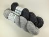 Wild Wool amble-700 und traipse-703