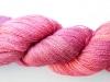 Mero Colors handgefärbtes Lacegarn