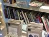 kleine-bibliothek