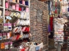 House of Lace and Trimmings - Innen 2