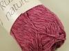 Karen Noe Rustik Nature - 58% Bouretteseide, 42% Baumwolle