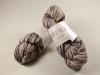 Karen Noe Vintage Silk - 100% Seide
