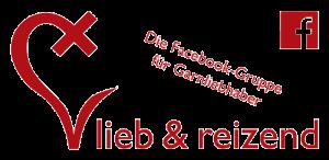 lieb&reizend - Facebookgruppe für Garnliebhaber