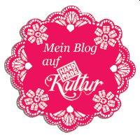 Handmade Kultur Logo