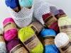 Scheepjes Catona - 100% Baumwolle