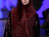 Herbst/Winter 2014 - Donna Karan @ New York Fashion Week