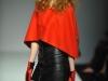 Herbst/Winter 2014 - Mariely Pratts @ LA Fashion Week