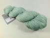 Meadow by The Fibre Co. - 40% Wolle, 25% Lama, 20% Seide, 15% Leinen
